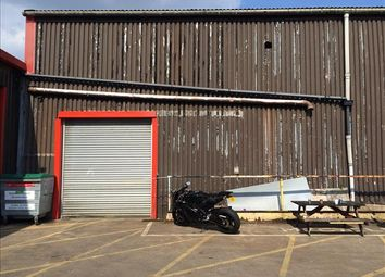 Thumbnail Light industrial to let in Unit 14, Honley Business Centre, New Mill Road, Huddersfield