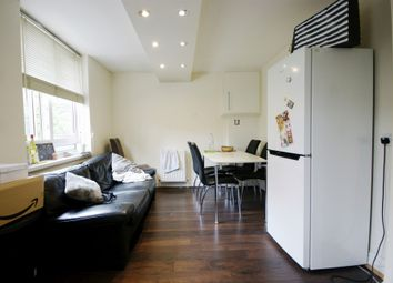 Thumbnail 3 bed maisonette to rent in Coopers Lane, St Pancras