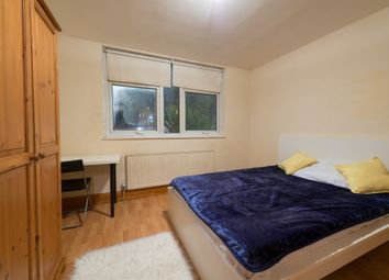 Thumbnail Room to rent in Chippenham Road, London