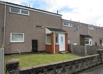 Thumbnail 3 bedroom terraced house for sale in Kingfisher Drive, Castle Bromwich, Birmingham