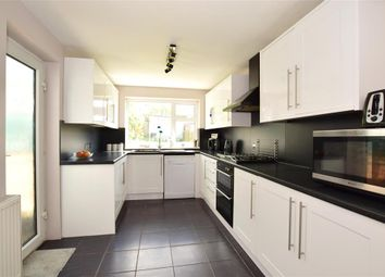 3 bed terraced house for sale in Hollingdean Terrace, Brighton, East Sussex BN1