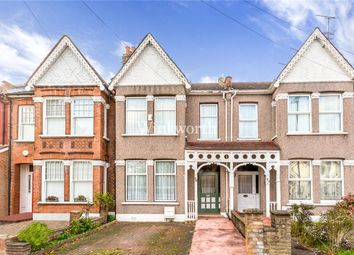 Thumbnail 4 bed semi-detached house for sale in Palmerston Crescent, London