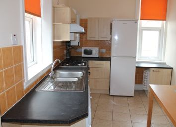 Thumbnail 4 bed shared accommodation to rent in Cheltenham Terrace, Heaton, Newcastle Upon Tyne