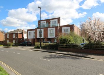 Thumbnail 3 bed property for sale in Weston Lane, Southampton
