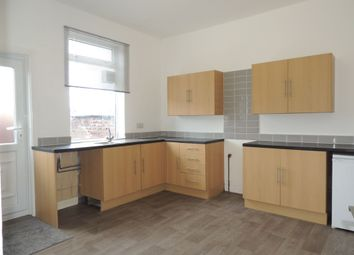 3 bed terraced house to rent in Taylor Street, Chorley PR7