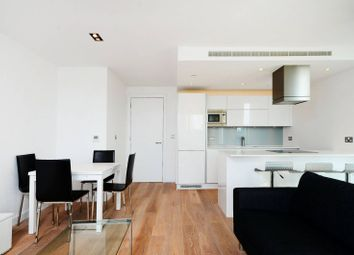 Thumbnail 3 bed flat to rent in Bethnal Green Road, Shoreditch