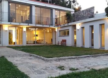 Thumbnail 3 bed detached house for sale in Well Located Home, Maia, Porto