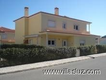 Thumbnail 4 bed villa for sale in 2510, Óbidos, Portugal