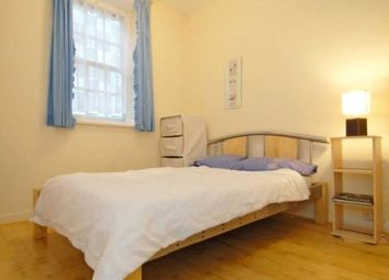 Thumbnail 1 bed flat to rent in Abady House, Page Street, Grosvenor Estate, London