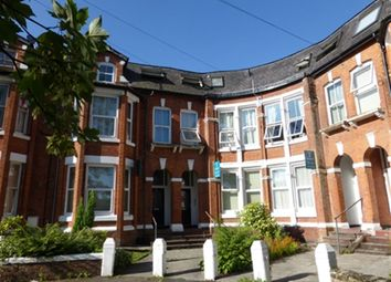 Thumbnail 1 bedroom flat to rent in Beaconsfield Crescent, Fallowfield, Manchester