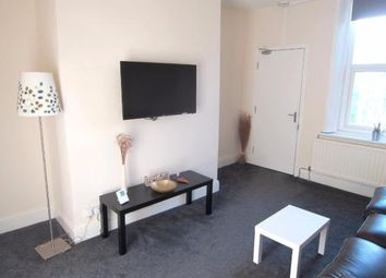 Thumbnail Room to rent in Whitefield Terrace, Heaton