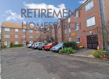 2 bed flat for sale in Howards Court, Westcliff-On-Sea SS0