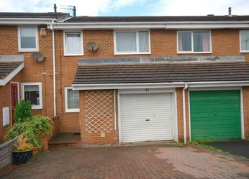 Thumbnail 3 bed property for sale in Birkdale, South Shields