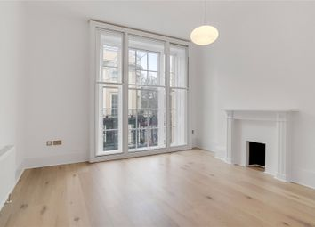 Thumbnail 5 bed shared accommodation to rent in Nelson Road, Greenwich, London