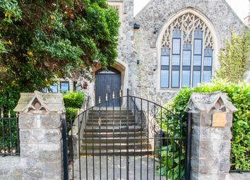 Thumbnail 1 bed flat for sale in Kings Hall, Kings Road, Westcliff-On-Sea