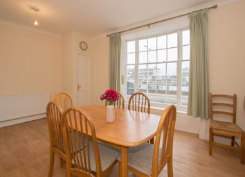 Thumbnail 4 bedroom flat for sale in Snargate Street, Dover