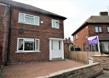 3 bed property for sale in Cumpsty Road, Seaforth, Liverpool L21