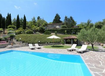 Thumbnail 5 bed country house for sale in Casa Rossetti, Near Umbertide, Perugia, Umbria