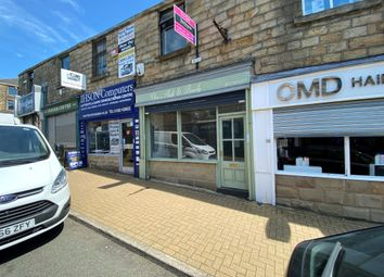Thumbnail Retail premises to let in 17 Standish Street, Burnley