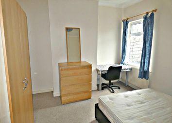 Thumbnail Room to rent in Lynam Street, Penkull