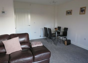 Thumbnail 2 bed semi-detached house to rent in Ludlow Close, Tividale, Oldbury