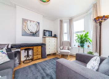 3 bed semi-detached house for sale in Whitehorse Road, Croydon CR0