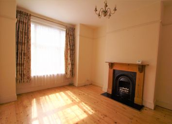 Thumbnail 2 bed terraced house to rent in Glendower Road, Peverell, Plymouth