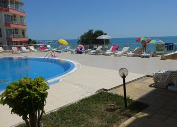"Thumbnail 1 bed apartment for sale in Complex ""Lucky II"" - Beach Line Property, Saint Vlas, Bulgaria"