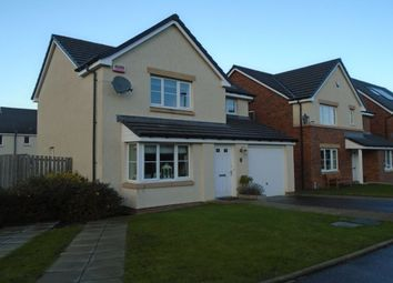 Thumbnail 3 bed detached house to rent in Eilston Loan, Kirkliston