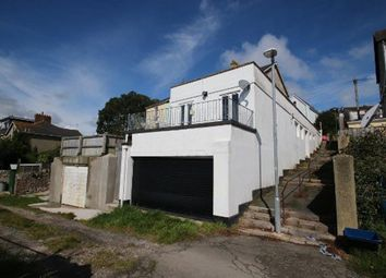 Thumbnail 2 bed flat for sale in Woodville Road, Torquay