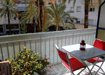 Thumbnail 4 bed apartment for sale in Centre, Sant Pere De Ribes, Spain