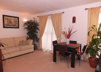 Thumbnail 1 bedroom flat to rent in Bromyard Avenue, Acton