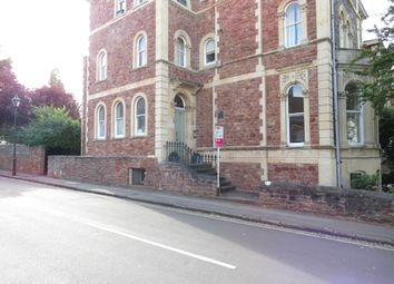 2 bed flat to rent in Pembroke Road, Clifton, Bristol BS8