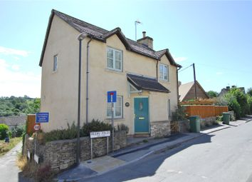 Thumbnail 3 bed detached house to rent in Priory Fields, Horsley, Gloucestershire