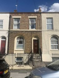 Thumbnail 3 bed property for sale in Edwin Street, Gravesend