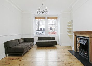 4 bed mews house to rent in Framfield Road, London N5