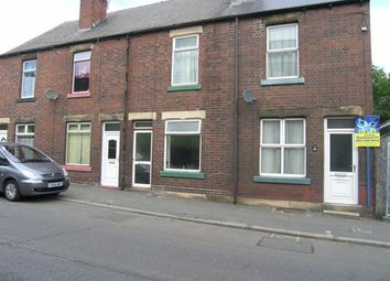 Thumbnail 3 bed terraced house to rent in Manchester Road, Deepcar, Sheffield