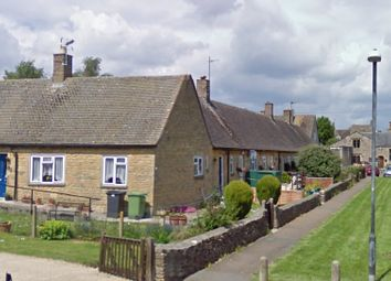 Thumbnail 2 bed terraced bungalow to rent in 53 The Park, Stow On The Wold, Cheltenham