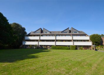 3 bed flat for sale in Tollhouse Close, Chichester, West Sussex PO19