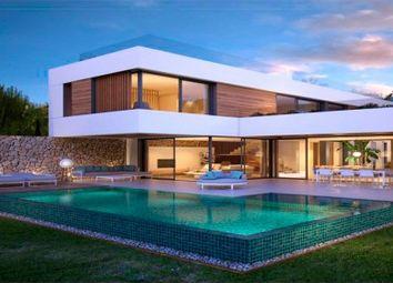 Thumbnail 4 bed villa for sale in 07180, Calvià / Santa Ponça, Spain