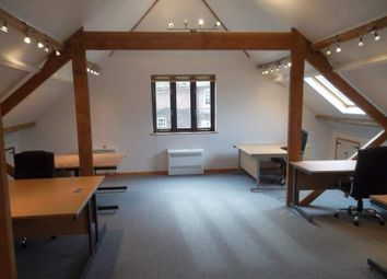 Thumbnail Office to let in Butlers Barn, Mortimer