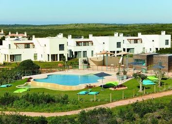 Thumbnail 1 bed town house for sale in Sagres, Western Algarve, Portugal
