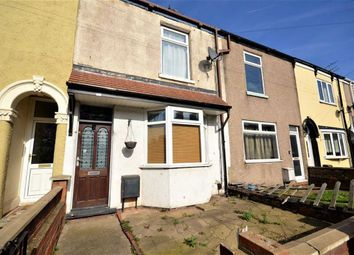 Thumbnail 3 bed property for sale in Acorn Business Park, Moss Road, Grimsby