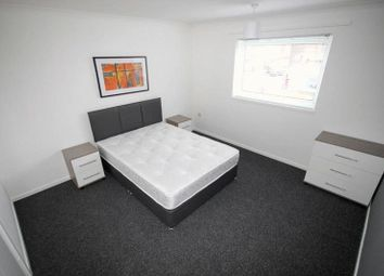 Thumbnail Room to rent in Scotts Yard, Ber Street, Norwich