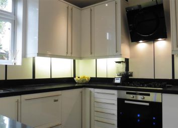 Thumbnail 3 bedroom terraced house for sale in Beehive Lane, Ilford, Essex