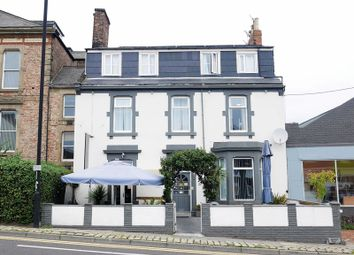 Thumbnail Commercial property to let in Hanson Hotel, 131 Sandyford Road, Jesmond