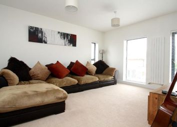 Thumbnail 2 bed flat to rent in Kelly Court, Fullerton Road, Croydon