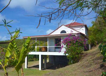 Thumbnail 1 bed villa for sale in Box 13 Bq Port Elizabeth, Bequia Island, St. Vincent & Grenadines