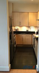 Thumbnail 3 bed flat to rent in Osterley Gardens, Chevy Road, Hanwell