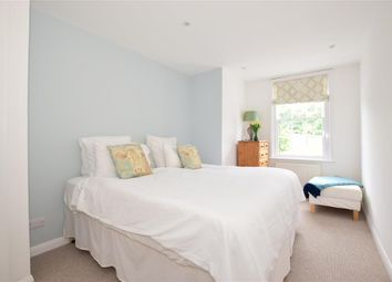 Thumbnail 4 bed terraced house for sale in Union Road, Cowes, Isle Of Wight